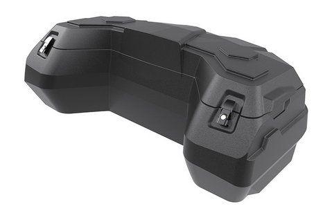 Koffer Box Stels Guepard