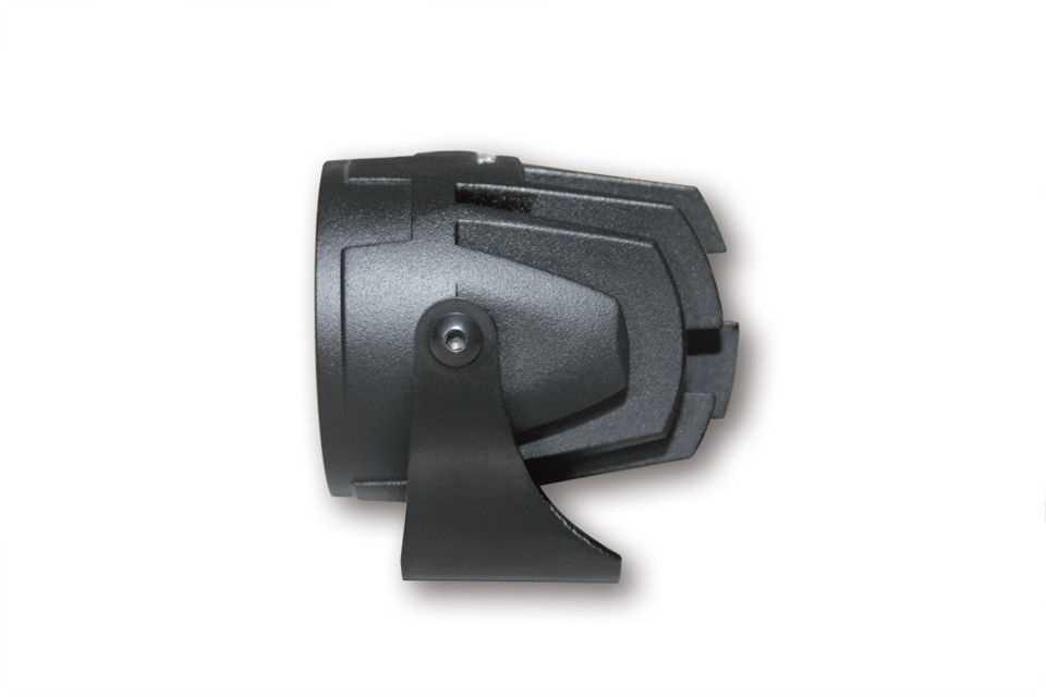 led fernscheinwerfer scheinwerfer zusatzscheinwerfer. Black Bedroom Furniture Sets. Home Design Ideas