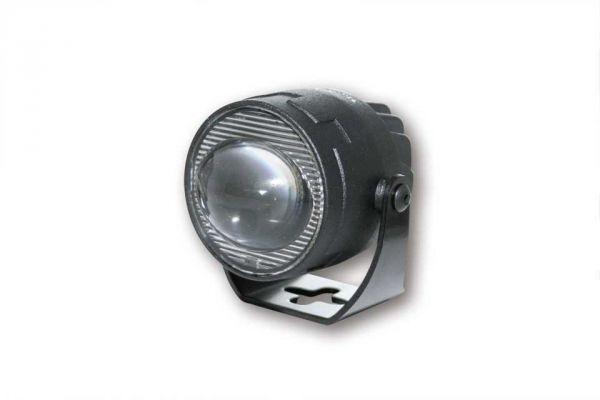 LED Abblendscheinwerfer E-geprüft