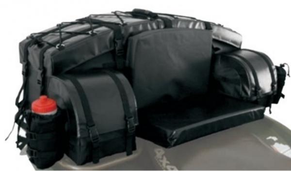 Gepäcktasche ATV CARGO BAG