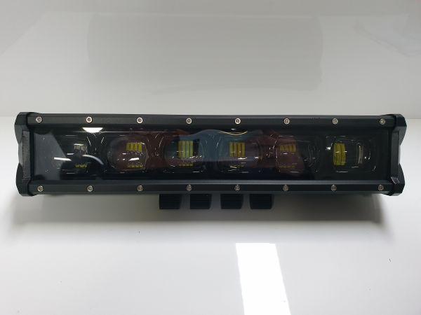 LED Light Bar 65W Arbeitsscheinwerfer