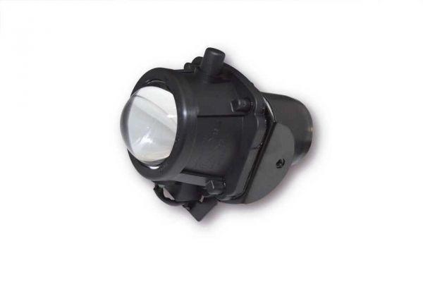 Ellipsoidscheinwerfer Abblend- und Fernlicht Funktion E-geprüft